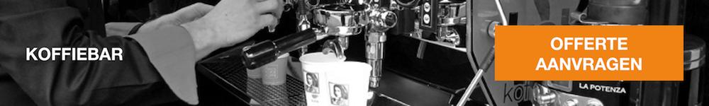 koffiebar-offerte-aanvragen